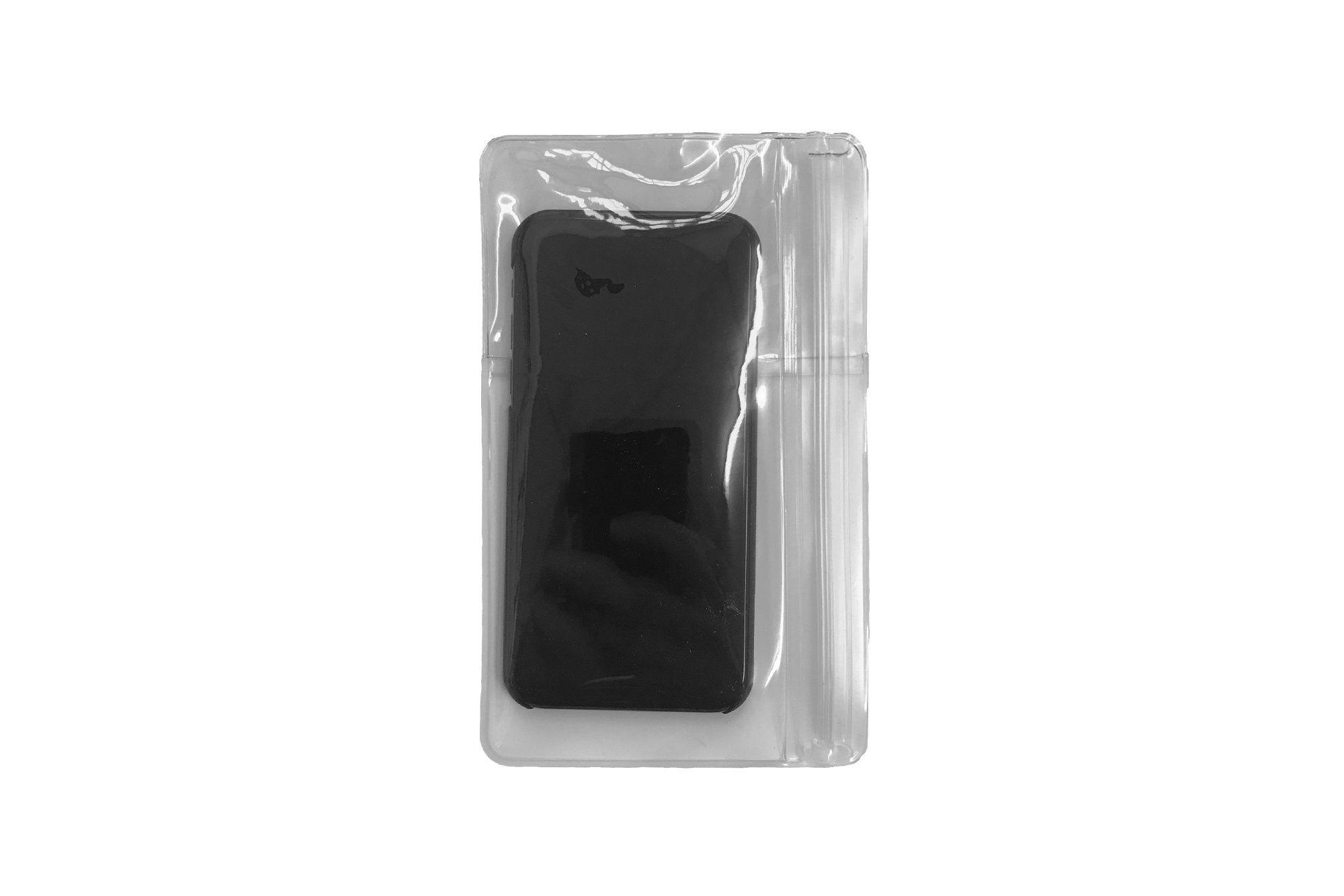 <h1>Hunt Waterproof Phone Case</h1>