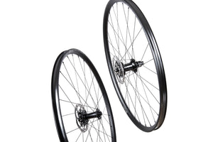 Replacement Spokes For HUNT XC Wide MTB Wheelset