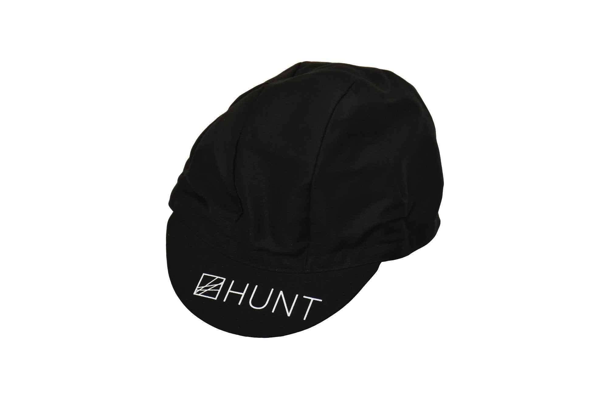 HUNT 4 Season Cotton Cycling Cap