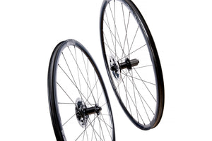 Replacement Spokes For MASON x HUNT 4 Season Disc Wheelset