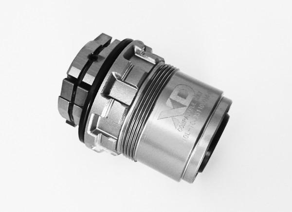 Replacement Freehub for All HUNT Wheelsets