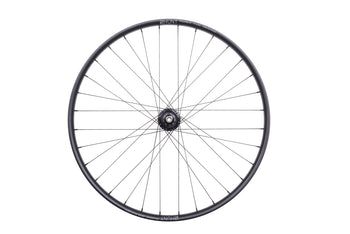HUNT Trail Wide MTB Rim