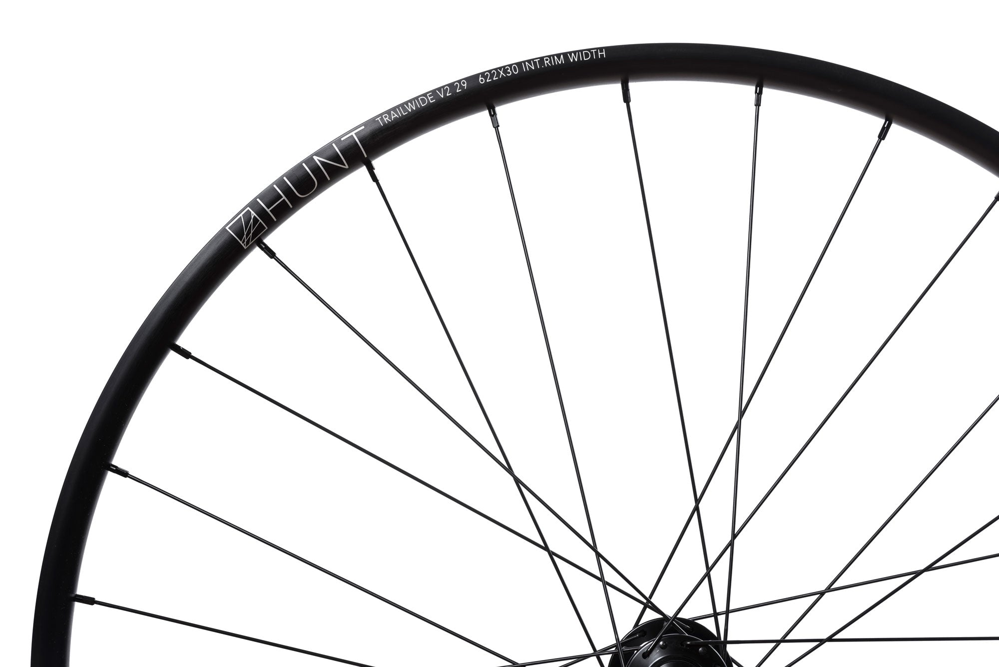 <h1>Spokes</h1><i>We have chosen top of the line, triple butted Pillar Spokes with increased reinforcement at the spoke head. Not only are these spokes extremely lightweight, they are also able to provide a greater degree of elasticity when put under increased stress. The Pillar Spoke Reinforcement (PSR) puts more material at the spoke head, just before the J-Bend to prevent failure in this stress area.</i>
