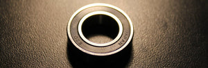 Replacement Bearings For HUNT 4 Season V2 Disc Hubs