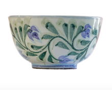 Load image into Gallery viewer, Hand Painted Portuguese Bowls
