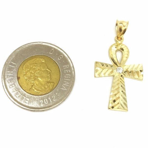 Ankh Cross GAP_003 - WORLDSTARBLING