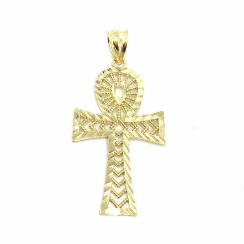 Ankh Cross GAP_005 - WORLDSTARBLING