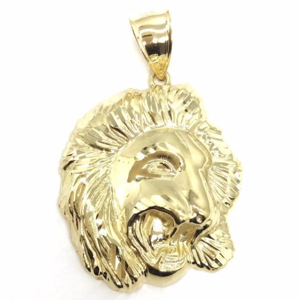 Lion LGP_006 - WORLDSTARBLING