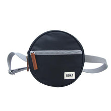 Load image into Gallery viewer, Roka London Paddington hip bag in small