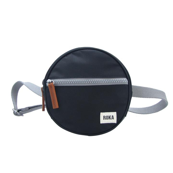 Roka London Paddington hip bag in small