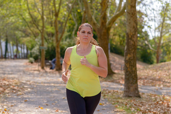 The Lost 8 Hours of Fat Burning (are now found...)