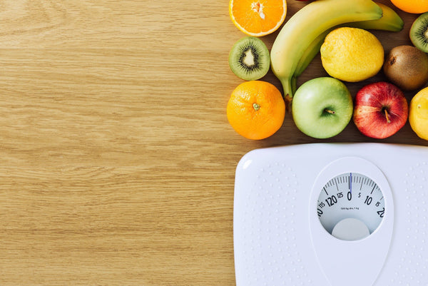 Digestive Enzymes and Weight Loss: Can They Help You Lose Weight?