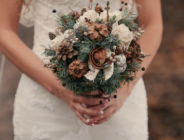 Winter-Wedding-Inspiration
