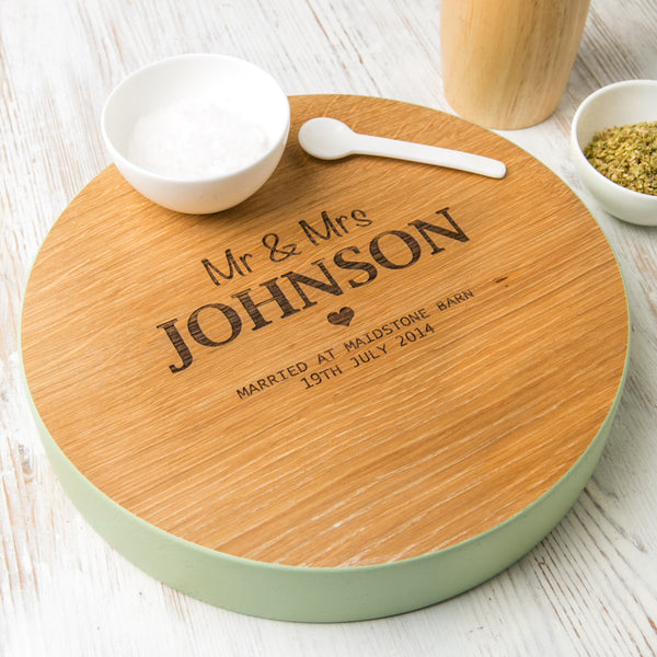 Unique Wedding Gifts Uk Personalised Gifts Uk Dust And Things