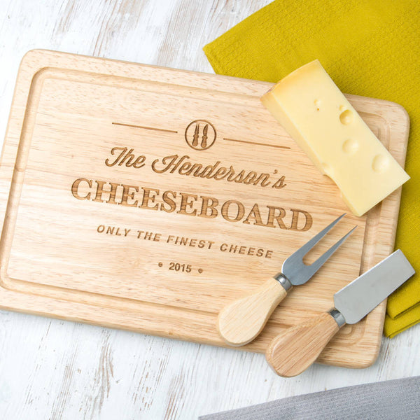 Personalised Cheese Boards Unique Gifts Uk Dust And Things