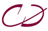 Cottet-Dubreuil Logo mark
