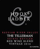 """The Tillerman"" Cabernet Sauvignon Blend 2016"