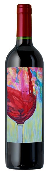 Napa Valley Cabernet Red Blend