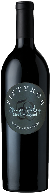 Moon Vineyard Merlot 2019