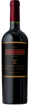 Estate Carlton Brooke Petit Verdot 2018