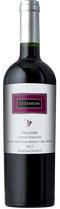 "Estate ""TyTanium"" Red Blend 2017"