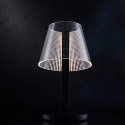 Kong Lamp (Dot)