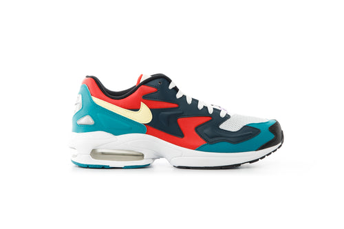 Air Max2 Light