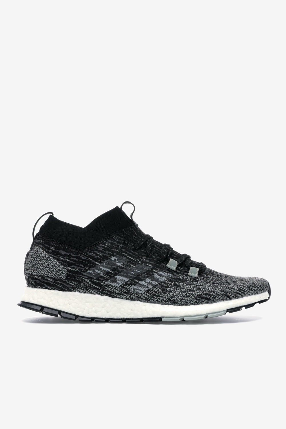 Pureboost RBL LTD
