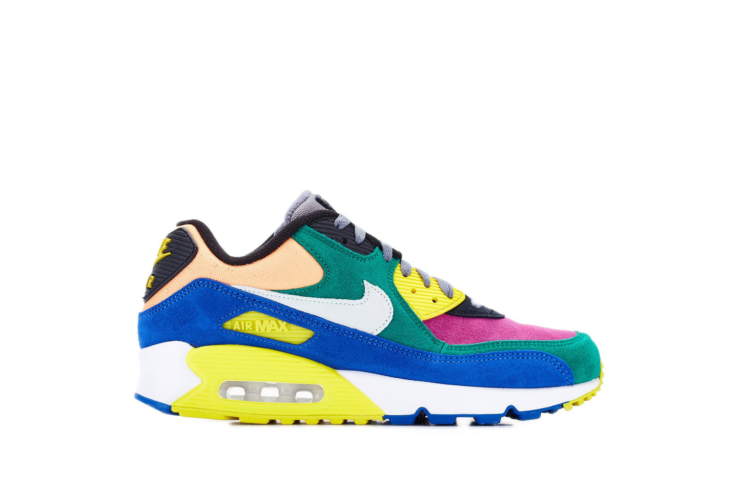 Air Max 90 QS Viotech