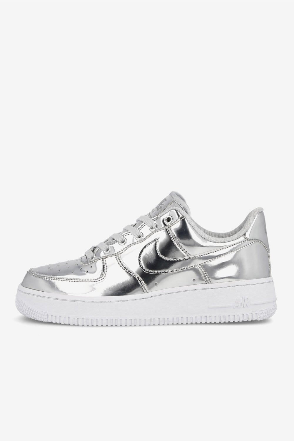 Air Force 1 SP WMNS