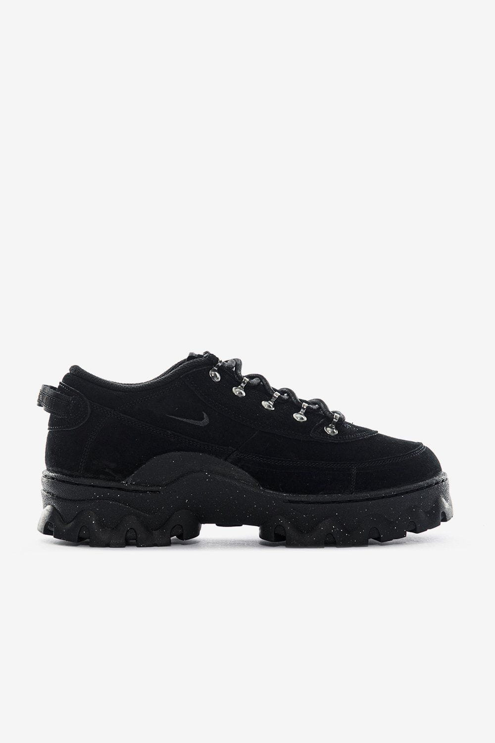 Lahar Low WMNS