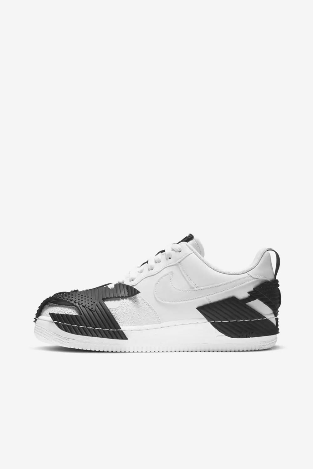 NDSTRKT Air Force 1