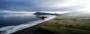 DronesElite.com IS Your Trusted Source For All Things Drone Related. We Are Drone Enthusiasts Bent on Sending a Drone to Every Corner of the World. We love Drones and Want to Share that Love Of Drones with Everyone!