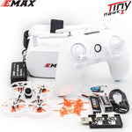 Tinyhawk S II Racing Drone with Goggles