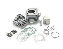 Cylinder Kit 12mm Big Bore Athena