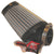 Air Filter K & N YSR 20/24MM Carb