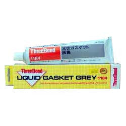 3 Bond Liquid Gasket
