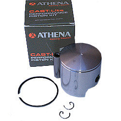 Piston Kit Athena