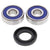 Wheel Bearing & Seal Kit Front Wheel Zuma 125 '09-'15