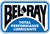 BelRay Performance Motor Oil
