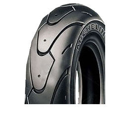 Tire  Michelin Bopper Rear 130/90 x 10""