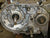 Engine YSR50 Bottom End Used