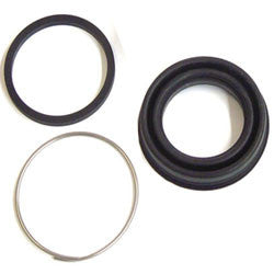 Brake Rebuild Caliper Seal Kit YSR