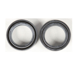 Fork Seals (Pair) YSR