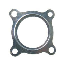Gasket  Alum Head and Paper Base  '89-'01