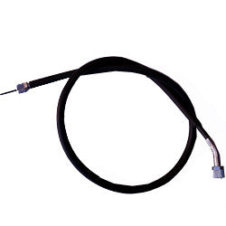 Speedo Cable '02-'11