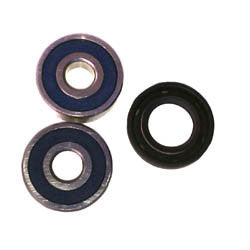 Wheel Bearing & Seal Kit Rear YSR