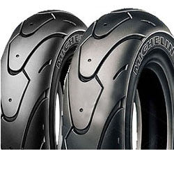 Tire Michelin Bopper  10""