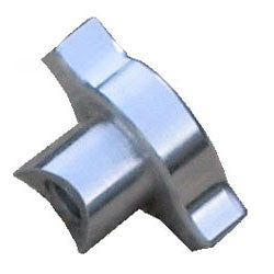 Brake, Rear Adjuster Nut YSR