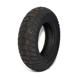 Tire Continental Z2 Free Offer 50F